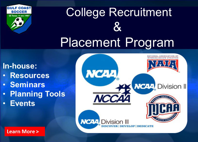 College Placement