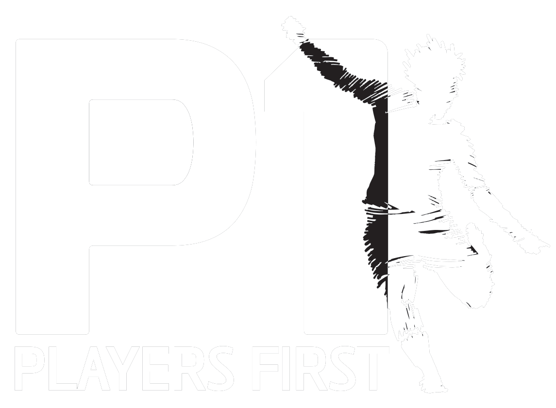 US Club Players First