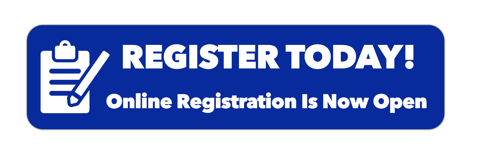 Register Today Button Blue